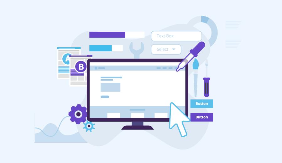 Teste de Usabilidade de Site: Tudo o que Você Precisa Saber
