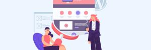 Aprenda como descobrir o tema do WordPress e tenha ideia para o design de seu próprio site