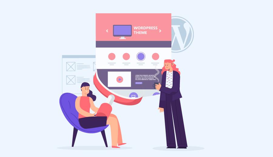 Como Descobrir o Tema do WordPress: Os 6 Melhores Detectores de Tema