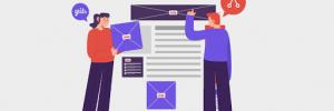 10 melhores plugins de afiliados wordpress