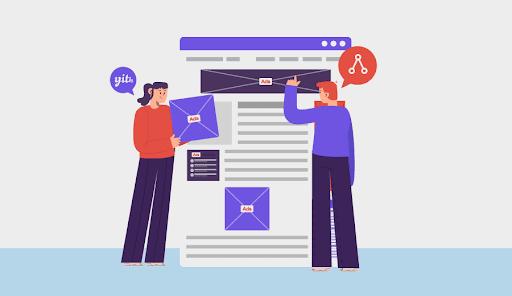 10 Melhores Plugins de Afiliados Para WordPress em 2020