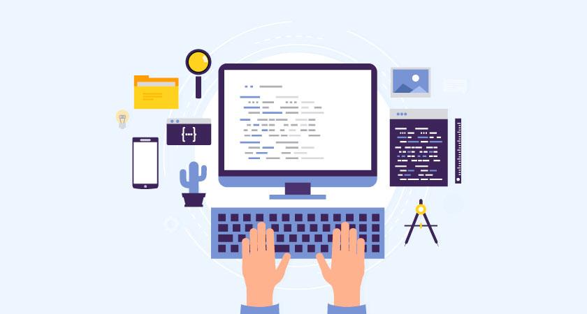 PHP é uma linguagem de programação altamente popular, que está presente em 70% dos sites