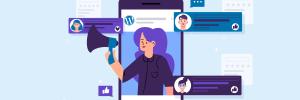 veja quais são os 12 melhores plugins de comentário do wordpress