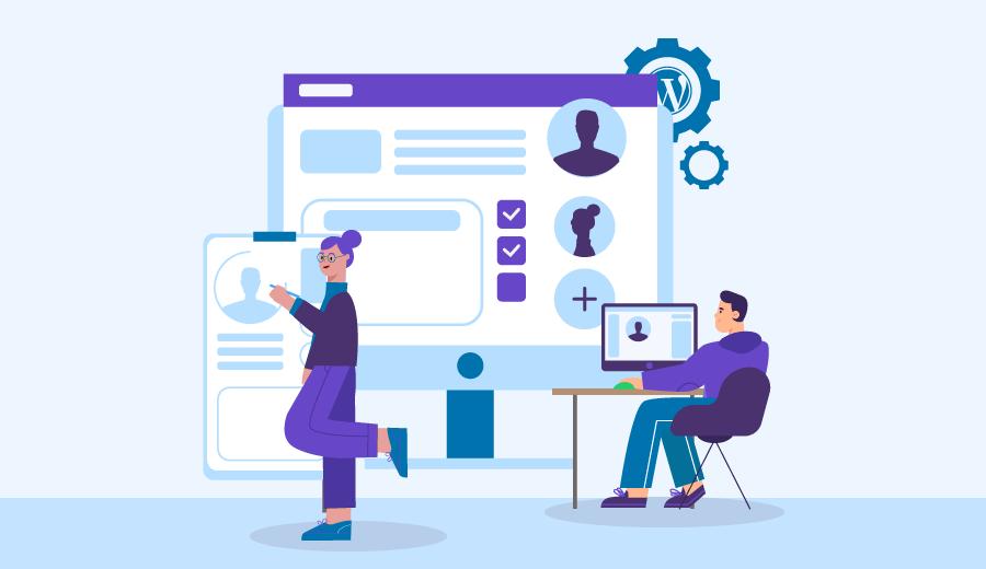 5 Melhores Plugins de Gerenciadores de Projetos do WordPress