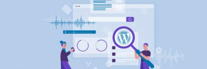 veja quais são os 7 melhores players de audio para wordpress