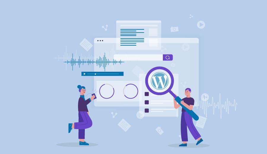 7 Melhores Players de Áudio para WordPress