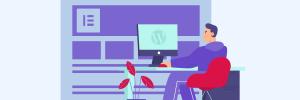 artigo compara elementor com beaver builder para wordpress