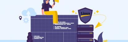comando tee linux e exemplos