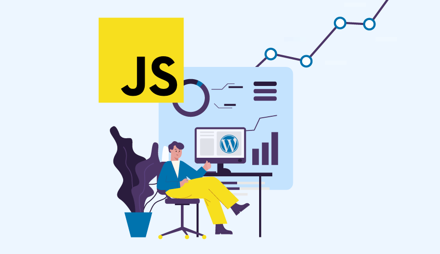 Como Combinar JavaScript Externo no WordPress