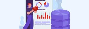 ilustração de tutorial sobre install redis ubuntu