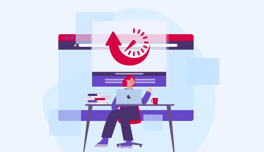 conheça ferramentas para monitorar o uptime e o downtime de seu site