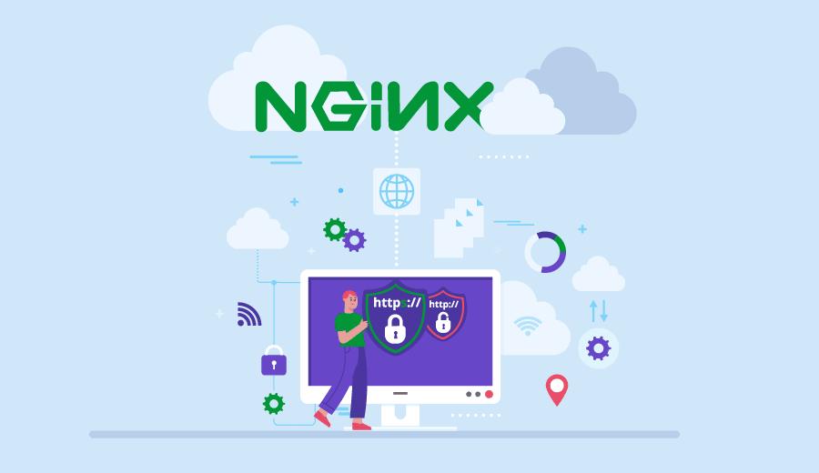 Como Usar Nginx para Fazer o Redirect de HTTP para HTTPS