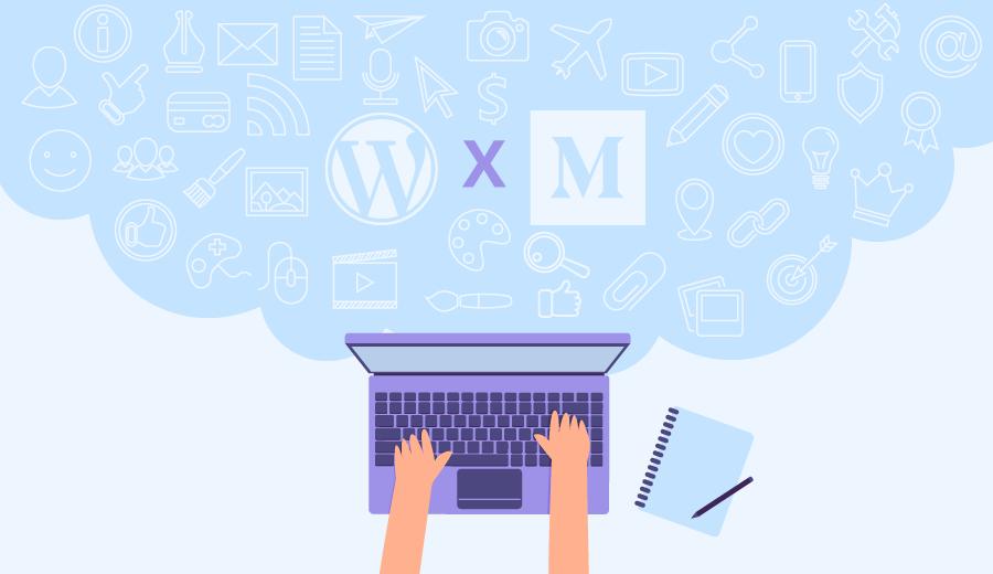 98345be020150e Medium ou WordPress: Qual é a Melhor Plataforma para Blog?