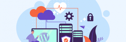 tutorial ensina como controlar a api wordpress heartbeat