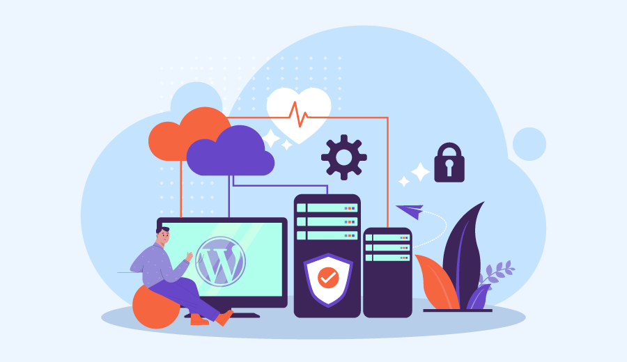 O Que é a API WordPress Heartbeat e Como Gerenciá-la