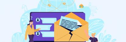 Aprenda como resolver o problema do WordPress não enviar email