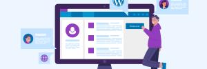 guia definitivo para recurso de revisões do wordpress