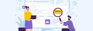 comandos linux find e locate