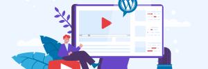 vídeo marketing - guia definitivo