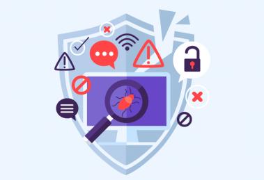 aprenda o que é bug, a origem da palavra e como se proteger de falhas de segurança