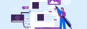 aprenda a usar o comando the_excerpt para customizar o tamanho da previa no wordpress