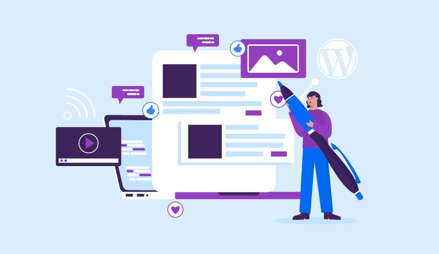 Como Usar o Comando the_excerpt para Customizar o Tamanho da Prévia no WordPress