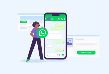 6 melhores plugin whatsapp wordpress