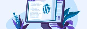 tutorial ensina 8 ótimas maneiras de aprender wordpress para iniciantes