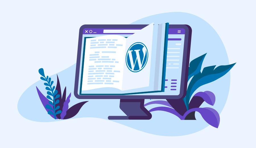 8 Ótimas Maneiras de Aprender WordPress para Iniciantes