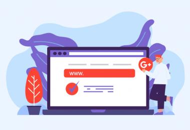 tutorial de como executar no google apps uma verificação de domínio