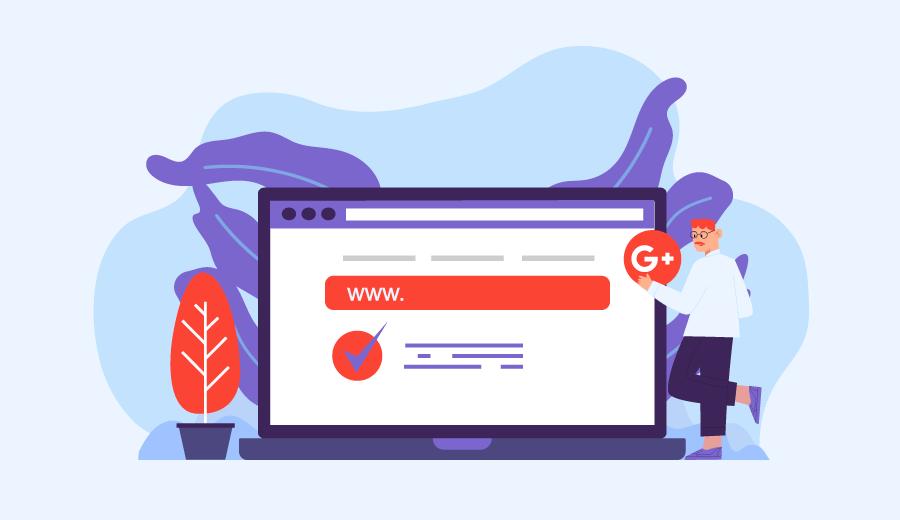 Como Executar no Google Apps uma Verificação de Domínio: Guia Passo a Passo