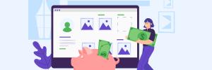artigo mostra 11 ótimas maneiras de como ganhar dinheiro em casa