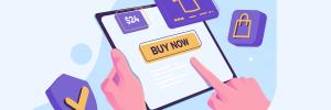 aprenda como montar um site de vendas