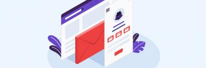 o que é ataque de email spoofing e como resolver