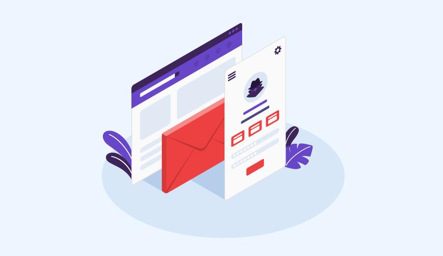 O Que É Ataque De Email Spoofing e Como Resolver?