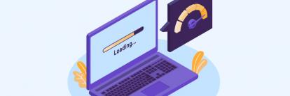 tutorial mostra as 20 melhores ferramentas de teste de velocidade de site