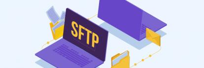 como usar fstp