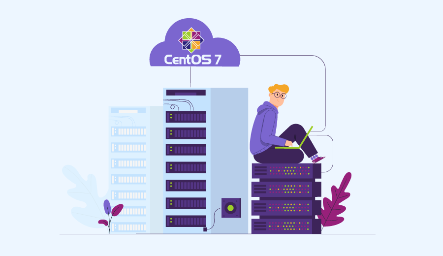 Como Alterar o Hostname no CentOS 7