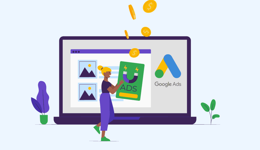 Como Usar o Google AdWords