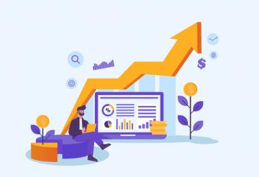 Growth hacking - guia para iniciantes
