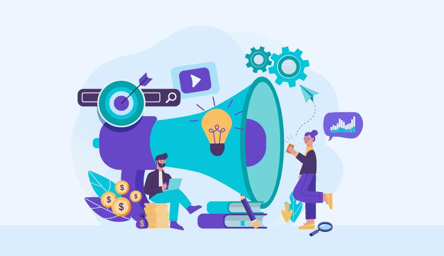 Marketing Online: Tudo O Que Você Precisa Saber