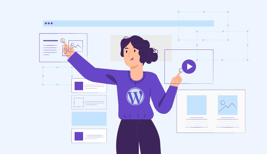 Quanto Ganha um Desenvolvedor WordPress?