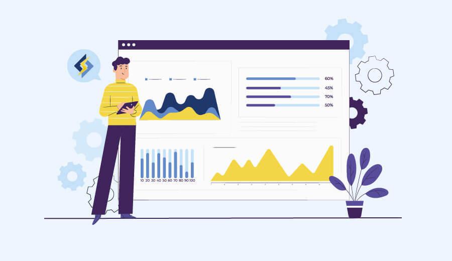 Introdução ao LiteSpeed Cache – Ferramenta de Otimização de Sites WordPress
