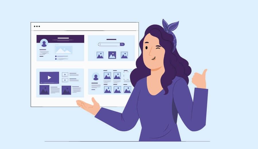 Sites Para Designers: 10 Fontes Incríveis para Encontrar Ideias Criativas de Webdesign