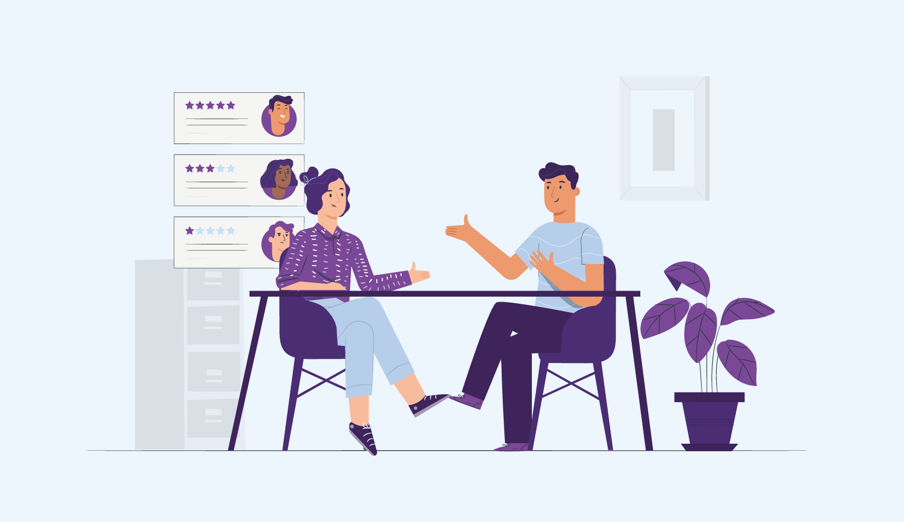 Entrevista de Emprego – Manual Prático para Arrasar em Qualquer Entrevista