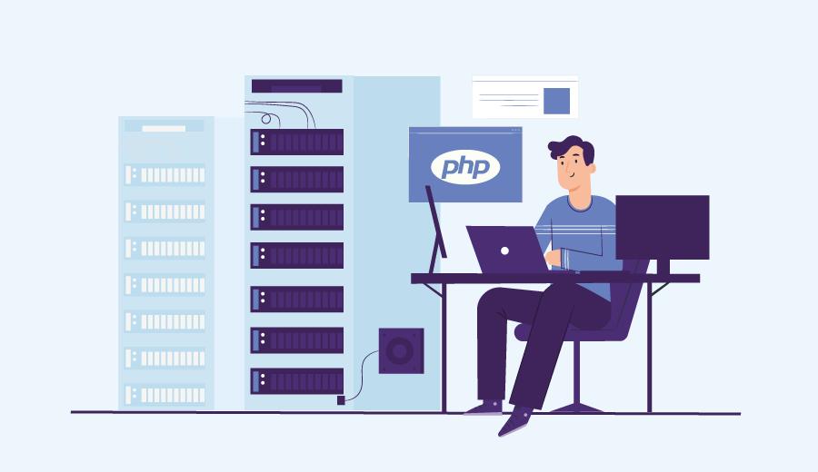 Como Fazer um Redirecionamento PHP (Com Segurança)