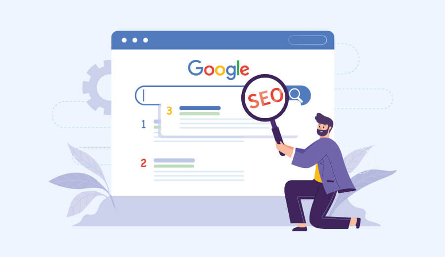 30 Técnicas de SEO WordPress para Alavancar seu Site no Google