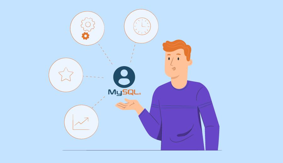 Como Criar Usuário MySQL e Conceder Privilégios: Guia para Iniciantes