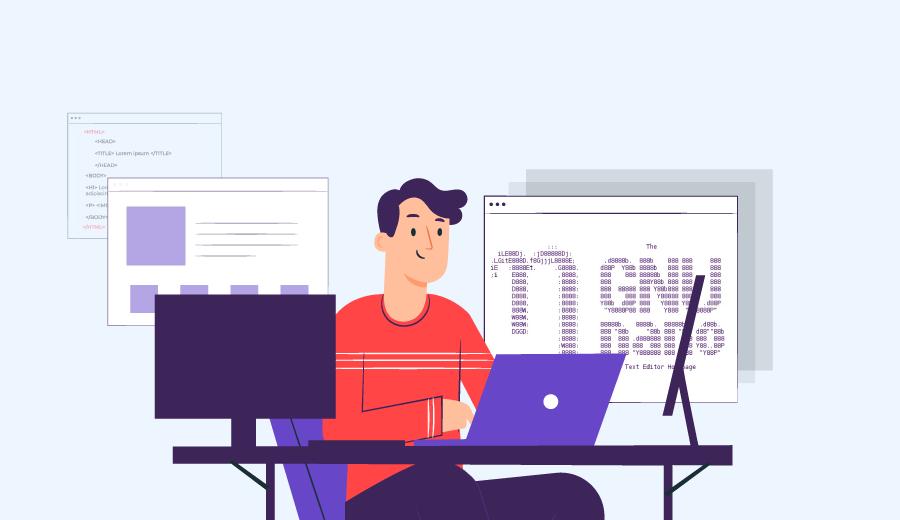 Como Instalar e Usar o Editor de Texto Nano – Tutorial para Iniciantes