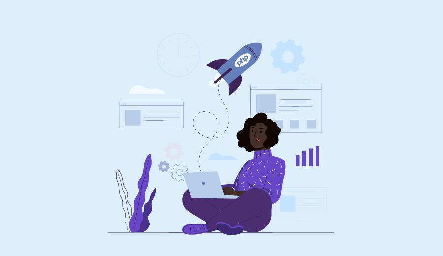 Como Conectar PHP a um Banco de Dados MySQL